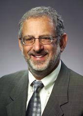 Detroit Mediator Martin Reisig